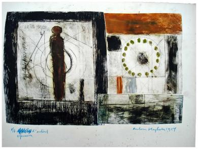 Anton Heyboer 1957-45.jpg