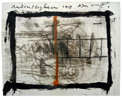 Anton Heyboer 1957-47.jpg
