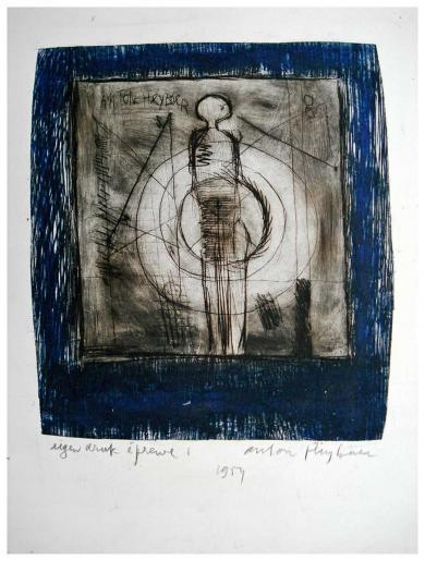 Anton Heyboer 1957-49.jpg