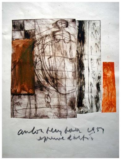 Anton Heyboer 1957-5.jpg
