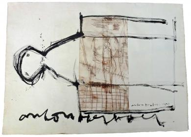 Anton Heyboer 1957-51.jpg