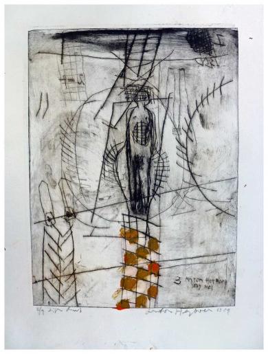 Anton Heyboer 1957-53.jpg