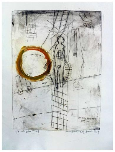 Anton Heyboer 1957-54.jpg
