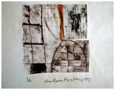Anton Heyboer 1957-6.jpg