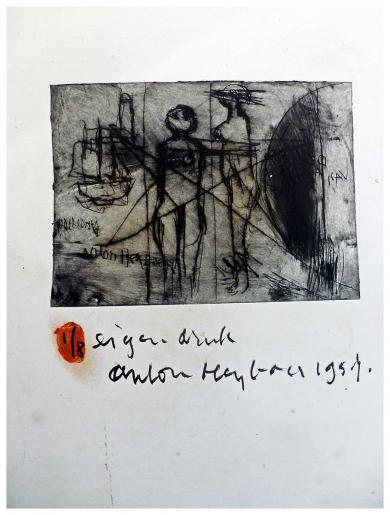Anton Heyboer 1957-62.jpg