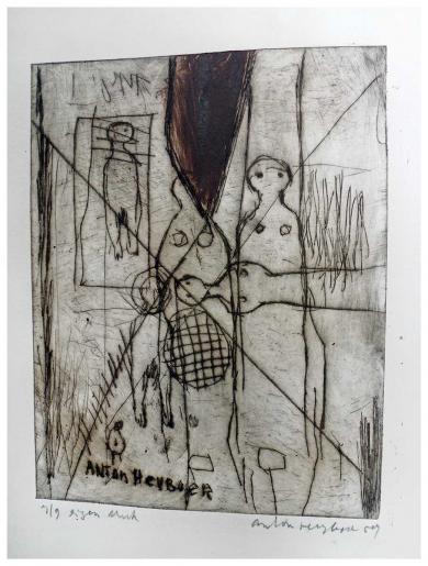 Anton Heyboer 1957-64.jpg