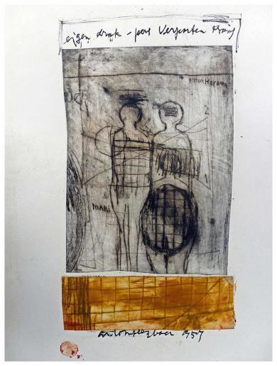 Anton Heyboer 1957-65.jpg