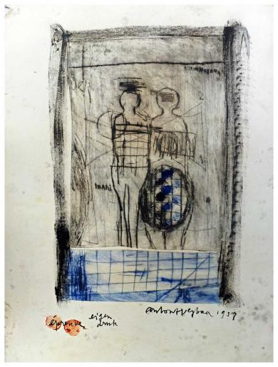 Anton Heyboer 1957-66.jpg