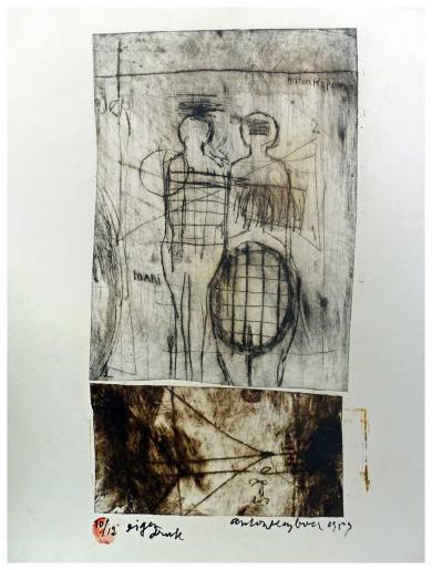 Anton Heyboer 1957-67.jpg