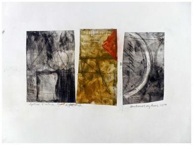 Anton Heyboer 1957-70.jpg