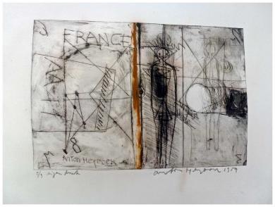 Anton Heyboer 1957-72.jpg