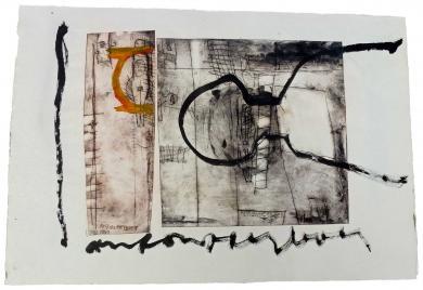 Anton Heyboer 1957-73.jpg