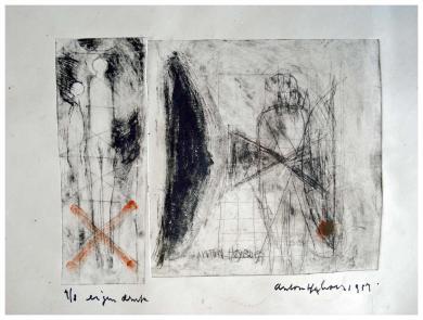 Anton Heyboer 1957-7.jpg