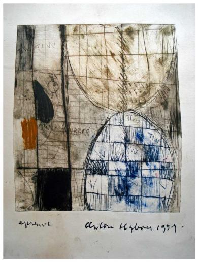 Anton Heyboer 1957-8.jpg