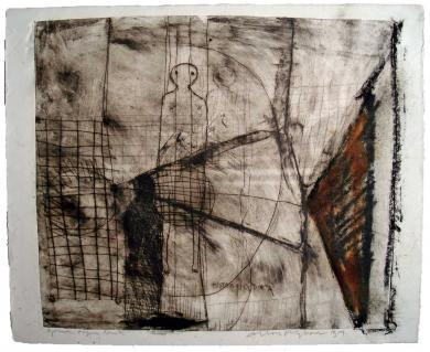 Anton Heyboer 1957-9.jpg