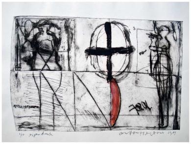 Anton Heyboer 1957-drieluik-1.jpg
