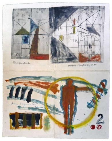 Anton Heyboer 1957-map-140-2.jpg