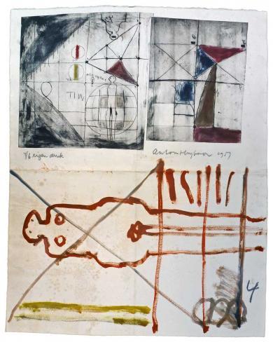 Anton Heyboer 1957-map-140-4.jpg