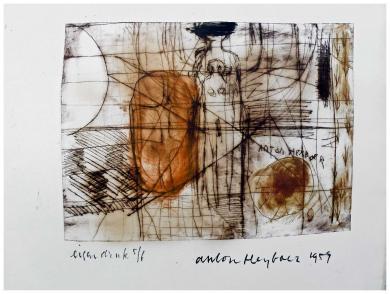 Anton Heyboer 1957-map-31-5-6.jpg