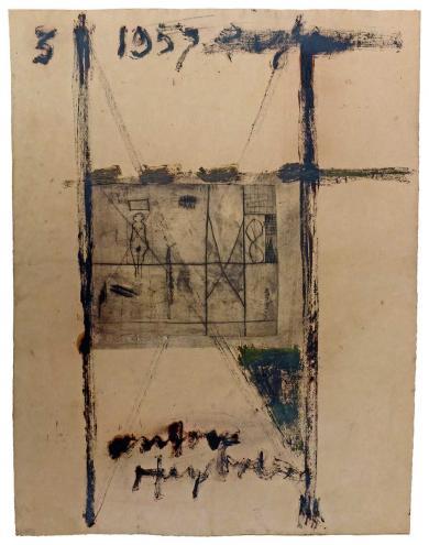 Anton Heyboer 1957-map-37-3.jpg