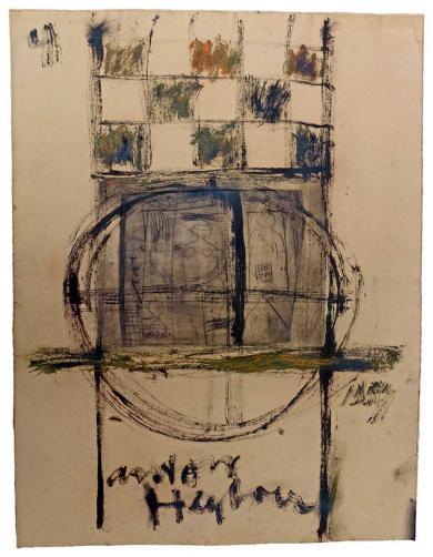 Anton Heyboer 1957-map-37-4.jpg