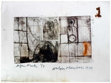 Anton Heyboer 1957-map-39-1.jpg