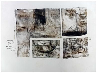Anton Heyboer 1957-map-56-1.jpg