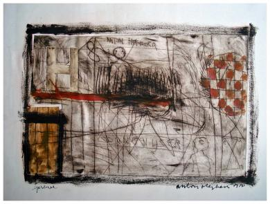 Anton Heyboer 1958-1.jpg