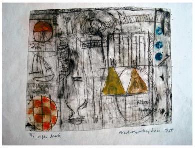 Anton Heyboer 1958-10.jpg