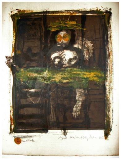 Anton Heyboer 1958-13.jpg