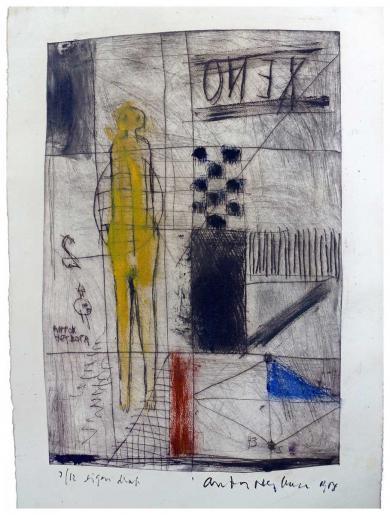 Anton Heyboer 1958-15.jpg