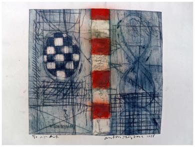 Anton Heyboer 1958-16.jpg