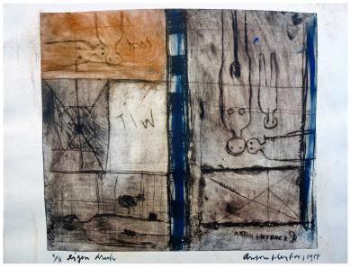 Anton Heyboer 1958-18.jpg