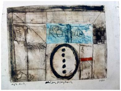 Anton Heyboer 1958-20.jpg