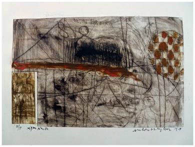 Anton Heyboer 1958-22.jpg
