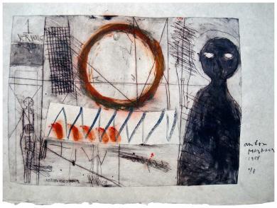 Anton Heyboer 1958-26.jpg