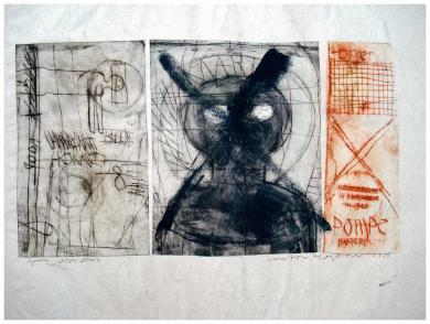 Anton Heyboer 1958-27.jpg