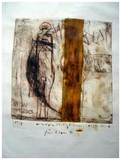 Anton Heyboer 1958-3.jpg