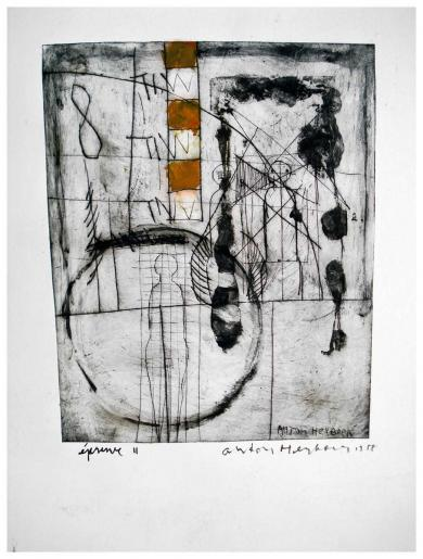 Anton Heyboer 1958-36.jpg