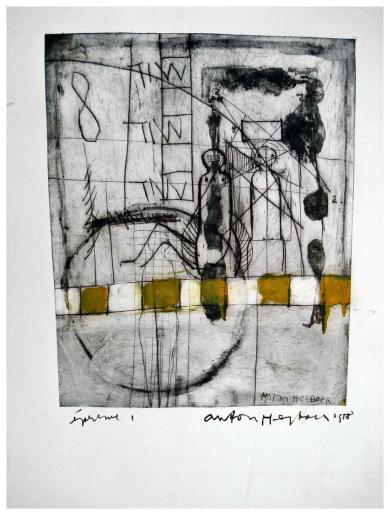 Anton Heyboer 1958-37.jpg