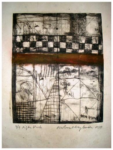 Anton Heyboer 1958-4.jpg