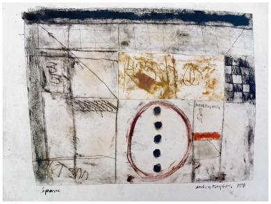 Anton Heyboer 1958-44.jpg