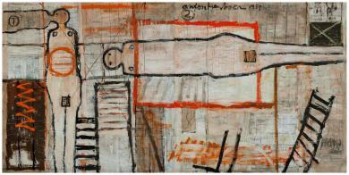 Anton Heyboer 1958-59-1.jpg