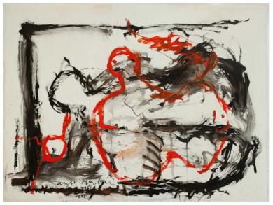 Anton Heyboer 1958-59-10.jpg