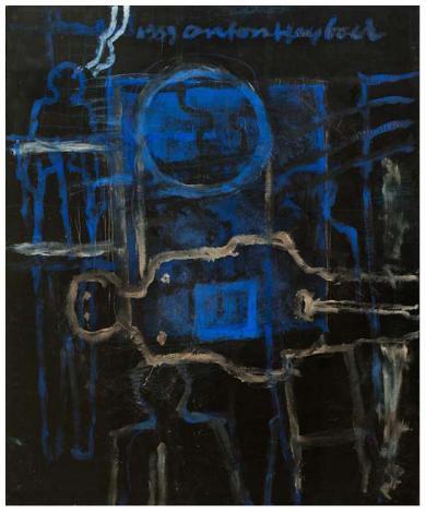 Anton Heyboer 1958-59-6.jpg