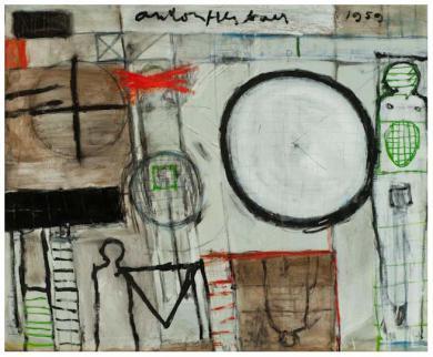 Anton Heyboer 1958-59-9.jpg