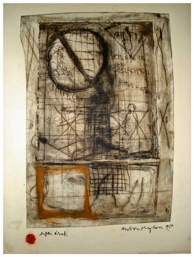 Anton Heyboer 1958-6.jpg