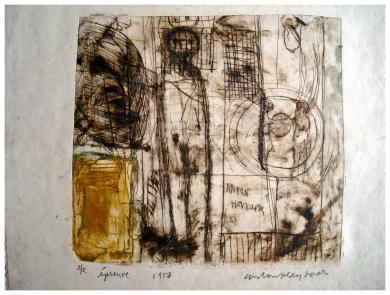 Anton Heyboer 1958-9.jpg