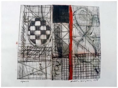 Anton Heyboer 1958-map-116-1.jpg