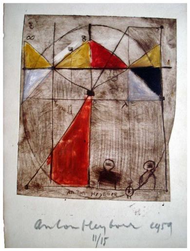 Anton Heyboer 1959-1.jpg